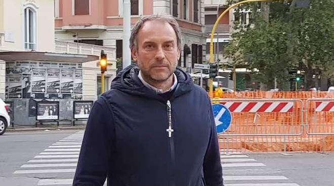 """Sanità, Giannini (Lega): """"D'Amato lavori anche per recupero ..."""