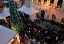 """""""Natale insieme"""", a Montalto e Pescia una girandola di eventi"""
