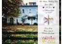 """Il Relais Villa Lina si svela in occasione dell'evento """"In love"""", il gala party di """"The italian wedding stars"""""""