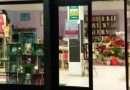 """Alla libreria Il gorilla e l'alligatore di Orte, torna il """"Raccontastorie"""" con le letture animate per bambini"""