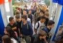 Open Day dell'Istituto Omnicomprensivo di Orte domenica 26 il terzo appuntamento