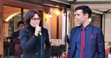 M5S Tarquinia: Con Facciamo Ecoscuola più di 3 milioni di euro alle scuole pubbliche statali
