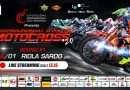 L'Afm di Orte nella social media room degli Internazionali d'Italia di Motocross con Tony Cairoli