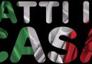 """Il 4 aprile pomeriggio, al via la maratona televisiva, """"Fatti in casa""""in sostegno degli ospedali di """"Belcolle"""" di Viterbo e del """"GiovanniXXIII"""" di Bergamo"""