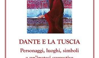 Dantedì nella Tuscia e il libro-saggio della casa editrice Serena di Viterbo