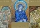 La Madonna bizantina del VIII secolo, conservata ad Orte ci risolleva con la cultura della Bellezza