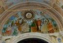 """Orte, stasera alle ore 21 la """"Via Crucis"""" in Tv ripercorre la via dolorosa del Colle di San Bernardino"""