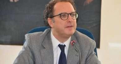 Competizione Italiana di Mediazione: c'è anche l'Unitus