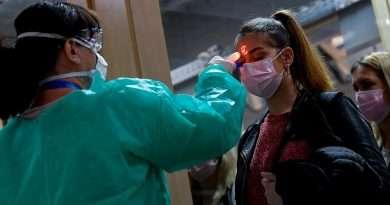 Tutto in 300 secondi del 15/10/2020. Coronavirus, crescono i contagi. le ultime notizie