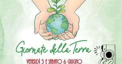 Giornate dell'Ambiente 2020, appuntamenti nei comuni intorno al Lago di Bolsena