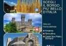 """Torre Alfina ha partecipato al contest """"Scegli il borgo più bello d'Italia"""""""