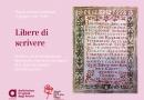 """""""La Notte degli Archivi"""" a Viterbo: """"Libere di Scrivere"""""""