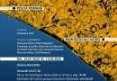"""""""In terra di Vulci"""", la scultura contemporanea dentro e fuori le mura dal 24 al 26 luglio"""