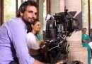 """Il territorio viterbese si apre al cinema: al via """"Doria Pamphilj Cine Lab"""" che insegna ai giovani a scrivere e girare un corto sotto la guida di tutor professionisti"""