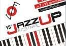 JazzUp Festival Viterbo 2020: tutte le novità