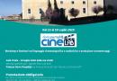 Cine Lab a Palazzo Doria Pamphilj a San Martino al Cimino