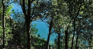 Archeologia e mistero, trekking sul Monte Bisenzio