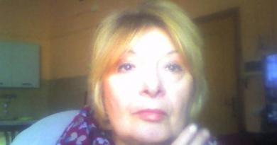 Musica e poesia stasera al Tamurè di Tarquinia Lido con le poesie di Silvana Cenciarelli recitate da Eleonora Giudizi
