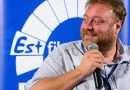A settembre torna Cinema e Terme: primo ospite l'attore Stefano Fresi