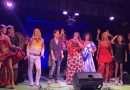 All'Arena Viva Green sul lago di Bracciano il Festival delle Arti