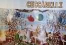 Via Saffi, al via questo pomeriggio la mostra personale di Francesco Ceccarelli alla sala Anselmi