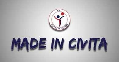 """Civita Castellana. Parte il progetto """"Made in Civita!"""""""