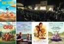 Il cinema torna in piazza San Lorenzo a Viterbo