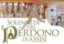 """Riscoprire il significato del """"Perdono di Assisi"""" del 1 e 2 agosto: con Francesco per un'ecologia integrale"""