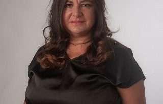 CS FDI Civita: dimissione del consigliere Consoli