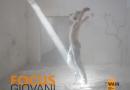 Danza, teatro e performance nella nuova stagione di TWAIN