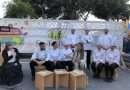 Cuochi & produttori: con Slow Food l'Alleanza è servita per un cibo buono pulito e giusto