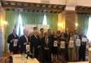 Un nuovo modo di partecipare al Rotary attraverso l'innovativo Club Passport Italia Distretto 2080