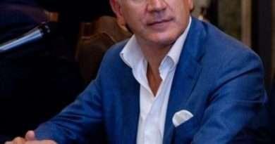 NewTuscia Tv: 140 anni di storia, parla Rino Orsolini