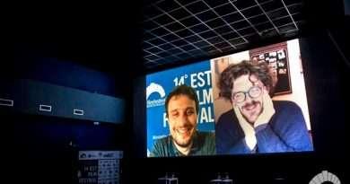 L'Agnello di Mario Piredda ultimo film in gara ad Est Film Festival