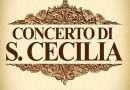 Orte, Covid-19: niente concerto di Santa Cecilia