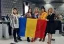 Celebrata anche nella Tuscia la Festa dell'Unione nazionale della Romania (Foto e video)