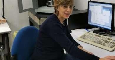 Finanziamento dell'AIRC all'Università della Tuscia per la Ricerca sul Cancro