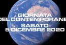 A Sipicciano 16° edizione della Giornata del Contemporaneo