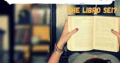 Montalto di Castro. #librincomune, la nuova rete dei lettori