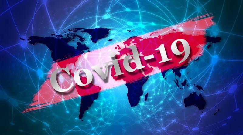 Oggi 16 nuovi casi di Covid nella Tuscia