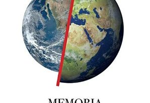 Edito in questi giorni il saggio di Corrado Tocci: Memoria e postmodernità