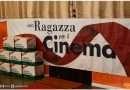 """""""Una Ragazza per il Cinema"""" e """"Una Ragazza, Un Ragazzo, Un Bambino per lo Spettacolo"""": tutti i vincitori (Foto)"""