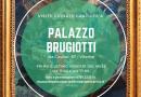 Ripartono le visite dedicate alla scoperta di Palazzo Brugiotti e della preziosa Quadreria della Fondazione Carivit