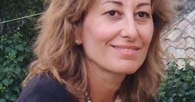 Silvia Blasi (M5S): Saline di Tarquinia: recupero della duna e 2,5 milioni di euro per l'erosione costiera