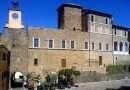 """Con Schubert, Beethoven e Bach, inizia alla Rocca Farnese il festival """"Itinerari Farnesiani-dimore in musica"""""""