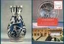 """Buongiorno ceramica!, a Viterbo una """"gita fuori porta"""" tra botteghe artigiane e siti d'arte"""
