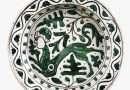 Buongiorno Ceramica, le visite guidate del 15 e 16 maggio