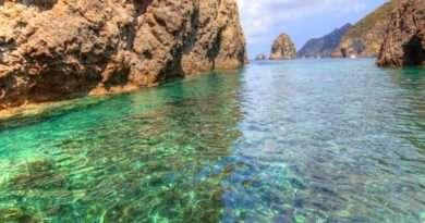 Agenzia del Demanio, La Sapienza, Tor Vergata e Unitus firmano intesa istituzionale per la valorizzazione di immobili pubblici dentro il Parco nazionale del Circeo