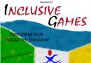 Il Dalla Chiesa di Montefiascone si prepara per gli Inclusive Games