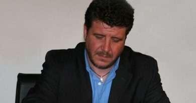 Riccardo Guerci riconfermato presidente Fida Lazio Nord